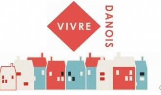 Vivre Danois Paris