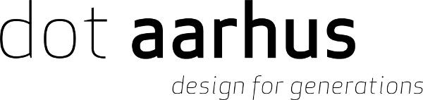 dot Aarhus logo lille